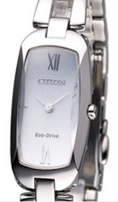 Citoyen Eco Drive Ladies EX1100-51A