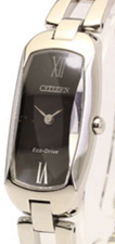 Citoyen Eco Drive Ladies EX1100-51E