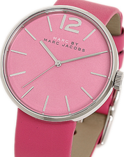 Marc by Marc Jacobs Peggy Womens MBM1363