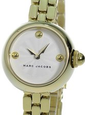 Marc Jacobs Courtney Ladies MJ3457