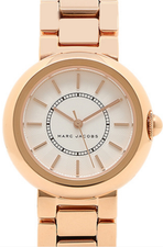 Marc Jacobs Courtney Mesdames MJ3466