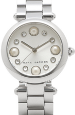 Marc Jacobs Dotty Ladies MJ3475 MJ3475