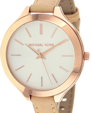 Michael Kors Slim Runway Ladies MK2284