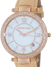 Michael Kors Mini Parker Ladies MK2463