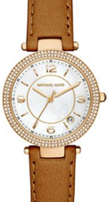Michael Kors Mini Parker Ladies MK2464