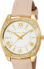 Michael Kors Mini Bryn Ladies MK2487
