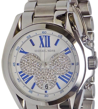Michael Kors Bradshaw Chronograph Ladies MK6320