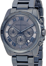 Michael Kors Brecken Chronograph Mens MK6361