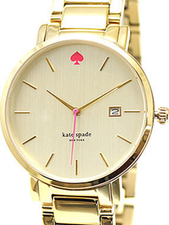 Kate Spade Gramercy Grand Ladies 1YRU0009