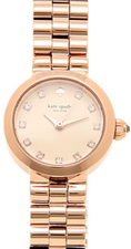Kate Spade Tiny Gramercy Ladies 1YRU0921