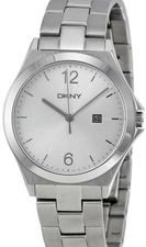 DKNY Parsons Ladies Watch NY2365