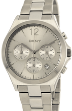 DKNY Parsons Chronograph Ladies NY2451