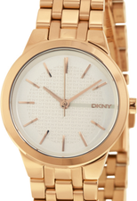 DKNY Park Slope Ladies Watch NY2492