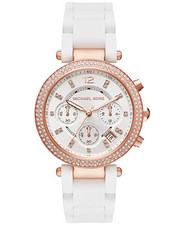 Michael Kors Parker Chronographe Ladies MK6405