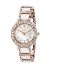 Fossil Jesse Ladies Watch CE1041
