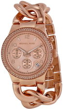 Michael Kors Chronograph Ladies MK3247