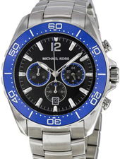 Michael Kors Windward Chronograph Mens MK8422