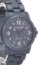 Michael Kors Paxton Hommes MK8533