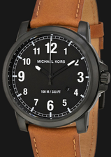 Michael Kors Paxton Hommes MK8502