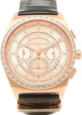 Michael Kors Vail Chronograph Ladies MK2616