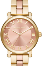 Michael Kors Norie Ladies MK3586