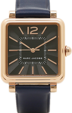 Marc Jacobs Vic Ladies MJ1523