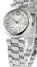 Marc Jacobs Dotty Mesdames MJ3476