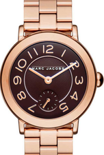 Marc Jacobs Riley Ladies MJ3489