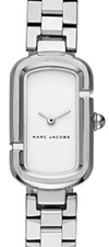 Marc Jacobs The Jacobs Ladies MJ3503