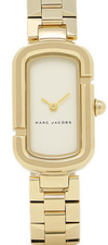 Marc Jacobs The Jacobs Ladies MJ3504