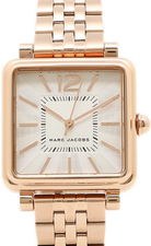 Marc Jacobs Vic Ladies MJ3514