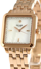 Kate Spade New York Washington Ladies KSW1132