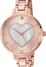 Kate Spade New York Valentines Ladies KSW1216