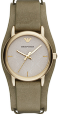 Emporio Armani Ladies Watch AR1836