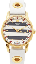 Kate Spade Mini Metro Ladies KSW1136