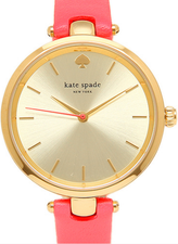 Kate Spade Holland Ladies KSW1135