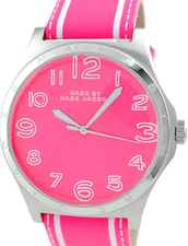 Marc Jacobs Ladies Henry MBM1231