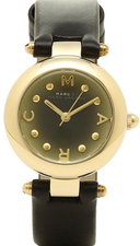 Marc Jacobs Dotty Ladies MJ1414