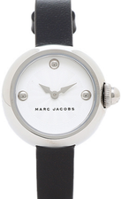 Marc Jacobs Courtney Ladies MJ1430