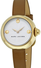 Marc Jacobs Courtney Ladies MJ1431