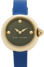 Marc Jacobs Courtney Ladies MJ1434