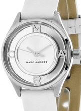 Marc Jacobs Tether Ladies MJ1460