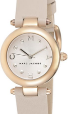 Marc Jacobs Dotty Ladies MJ1466