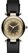 Marc Jacobs Dotty Mesdames MJ1467