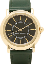 Marc Jacobs Courtney Ladies MJ1490