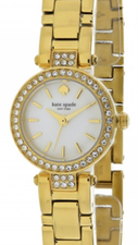 Kate Spade New York Tiny Gramercy Ladies 1YRU0723