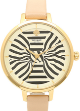 Kate Spade New York Metro Bow Ladies KSW1031
