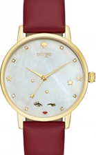 Kate Spade New York Metro Ladies KSW1189