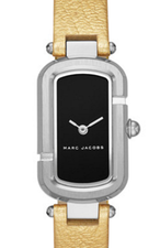 Marc Jacobs Les Jacobs Dames MJ1500