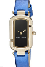 Marc Jacobs The Jacobs Ladies MJ1501